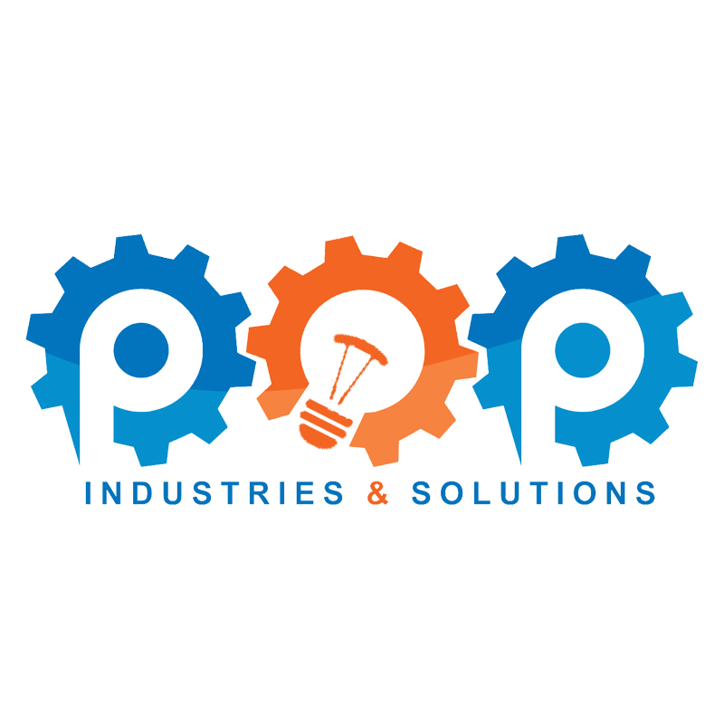 POP Industries and Solutions